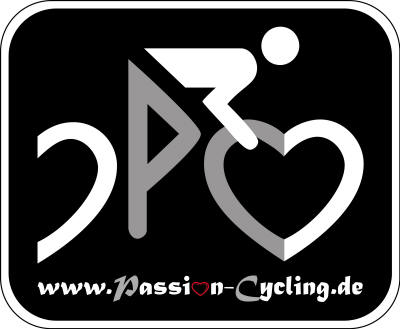 passion-cycling